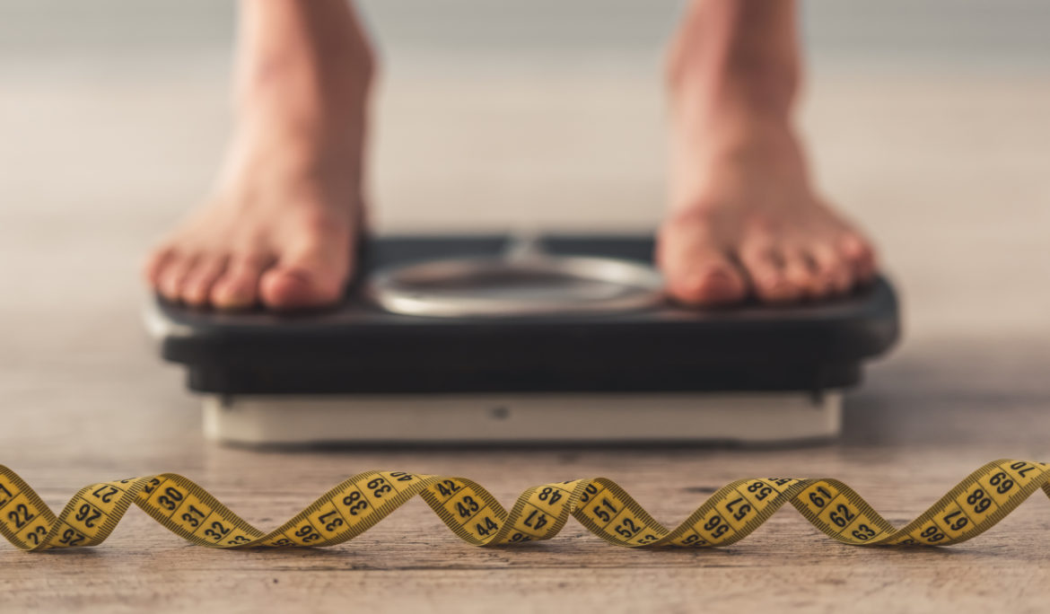 Can CBD Oil Help With Weightloss?